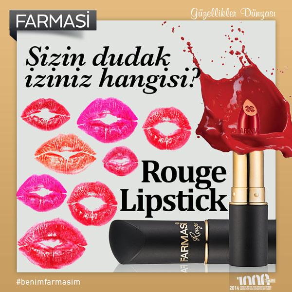 rouge-lipstick